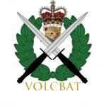 [VCB]Telferg