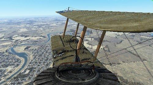 wing4.jpg.0237f826143e6e44f1f2ebd2e25fc658.jpg