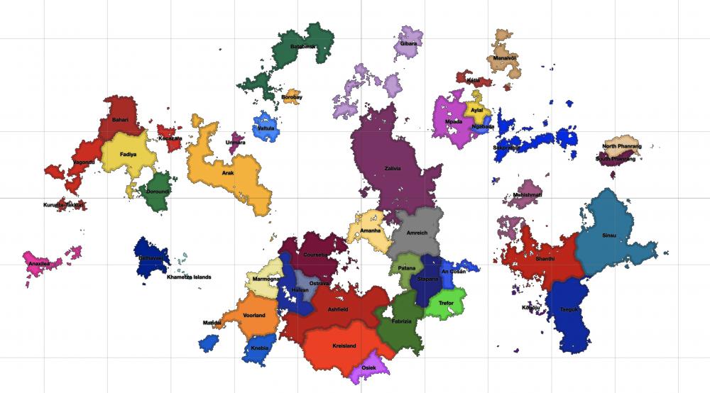 world_map.thumb.png.8232b84632efa57e528320e12d7b2b05.png