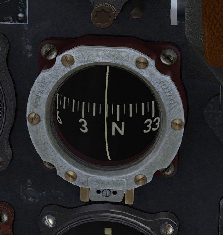 0526-Bf-109E-03.thumb.jpg.03f559254cc81809c977beb497671fcf.jpg