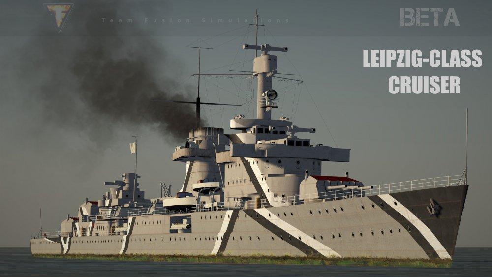 Leipzig-Class Cruiser1.jpg