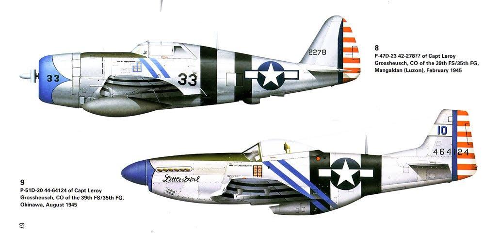 P-51D & P-47D 39th FS .jpg