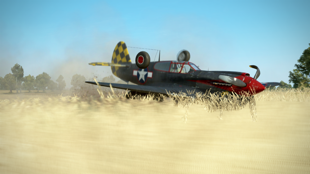 P 40 wheels up.png