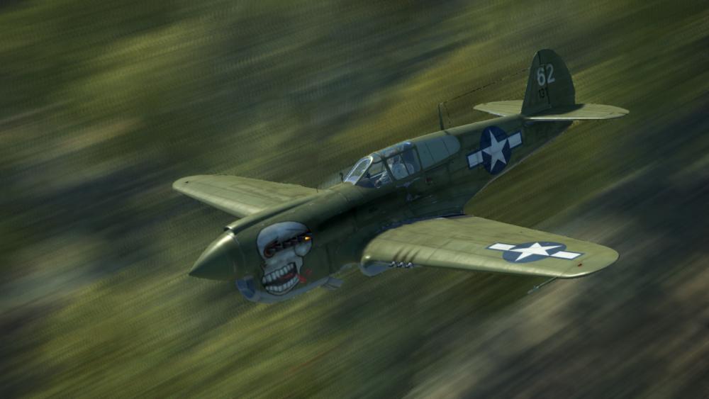 P-40 CBI.png