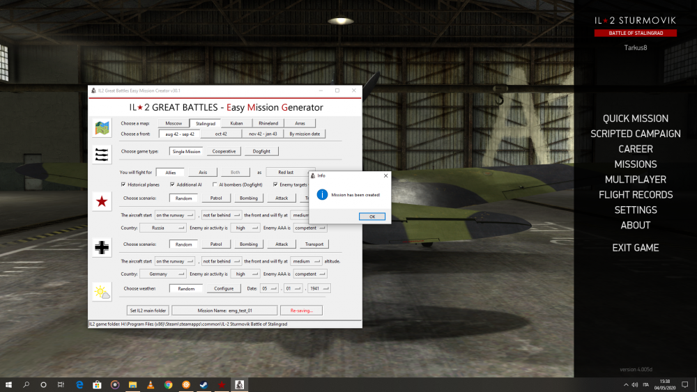 Screenshot (577).png