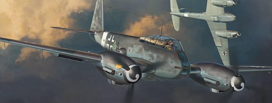 Meng LS-004 Me 410  (10).jpg