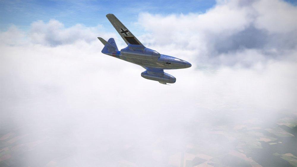IL 2 clouds.jpg