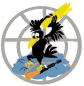 165px-312_Bombardment_Sq_(later_527_Fighter_Sq)_emblem (1).png