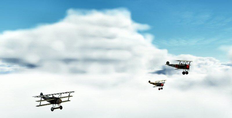 Lenticular Clouds.jpg