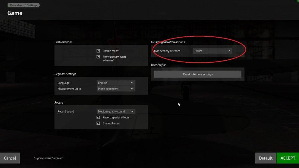 game settings.jpg