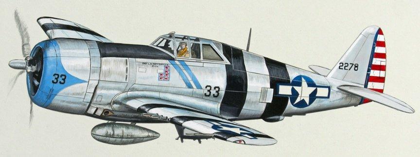 P-47D 39th FS C.O. Cpt Leroy Grossheusch .jpg