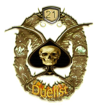 Duelist Gabor.png