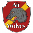 AirWolves=CutCut