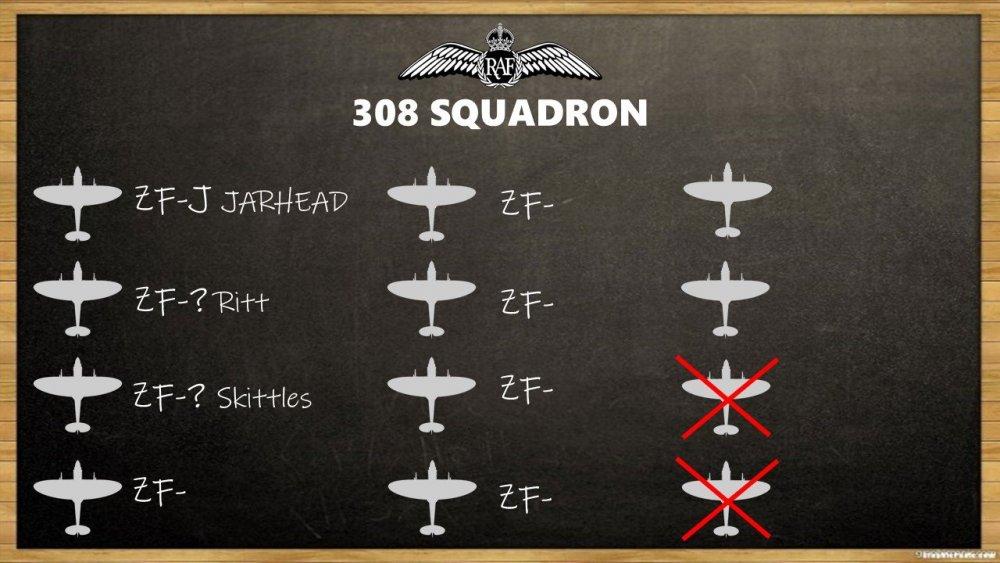 308 AIRCRAFT LIST.jpg
