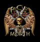 Ace of month.png