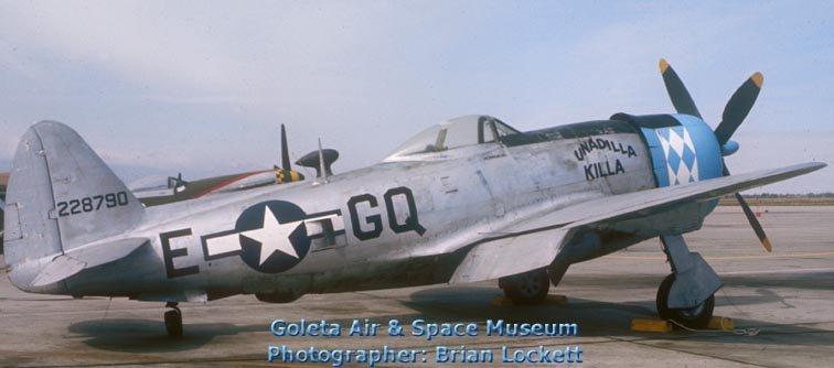 P-47D 19750504 l.jpg