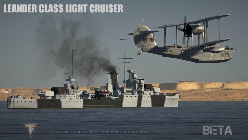 Leander Class Light Cruiser.jpg