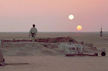 360_tattoine_0914.jpg.51511c1c2c6d37e490a7aa1dd6a42569.jpg
