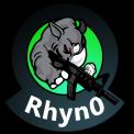 Rhyn0