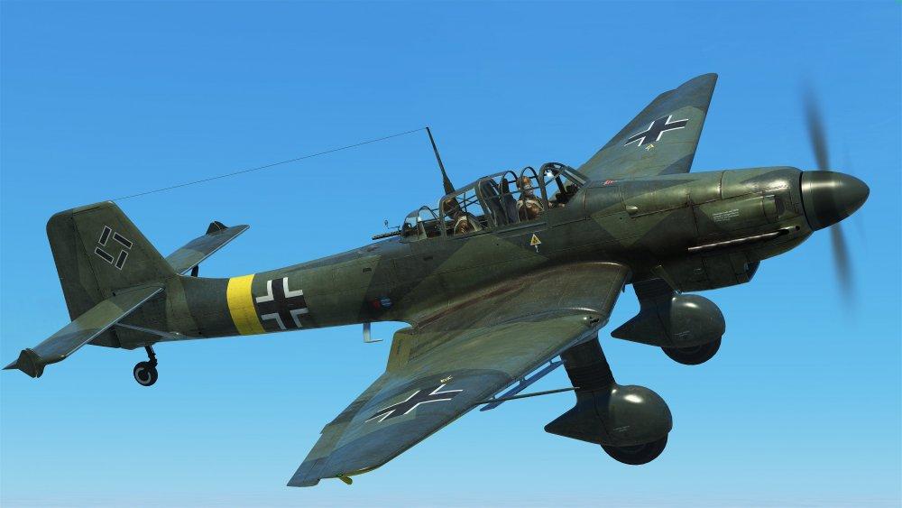 Stuka 4K.jpg