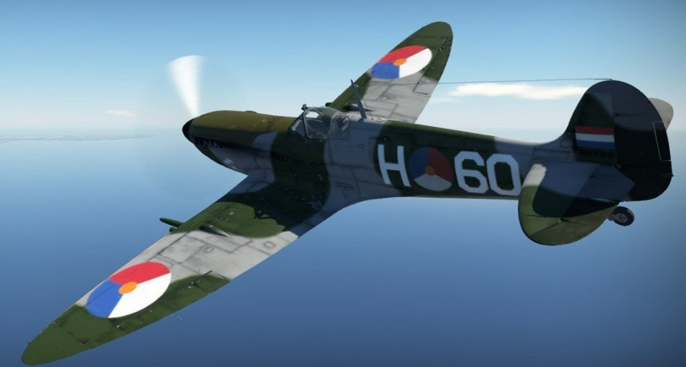 H60 spitfire East Indies.jpg