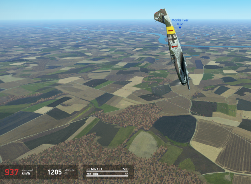 bf109 dive.PNG