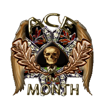 643102550_Aceofmonth.png.e586f6ab03f977c26a1452f72a66d591.png