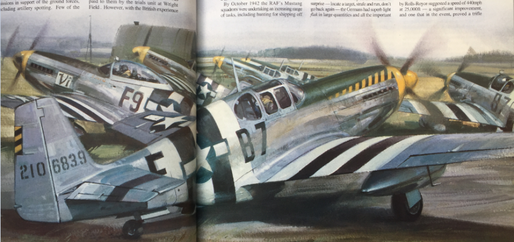P 51s Michael Turner painting.png