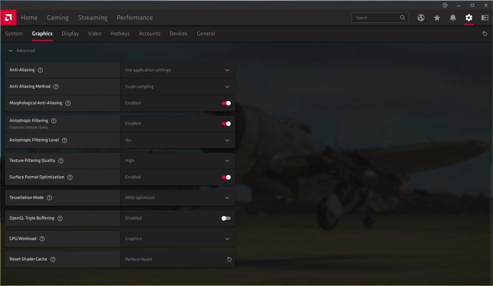 AMDsettings-1.jpg