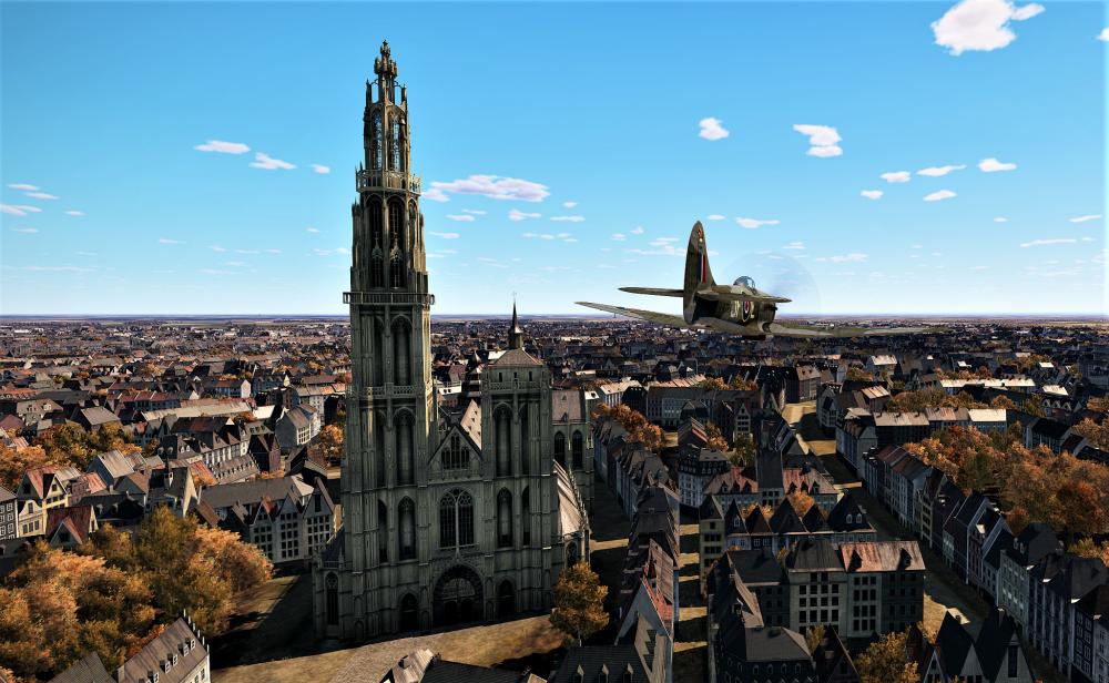 Antwerp.png