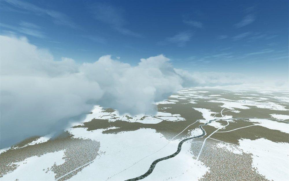 Clouds35.thumb.jpg.69d533ac6b2afdb3c5108a8835159a33.jpg