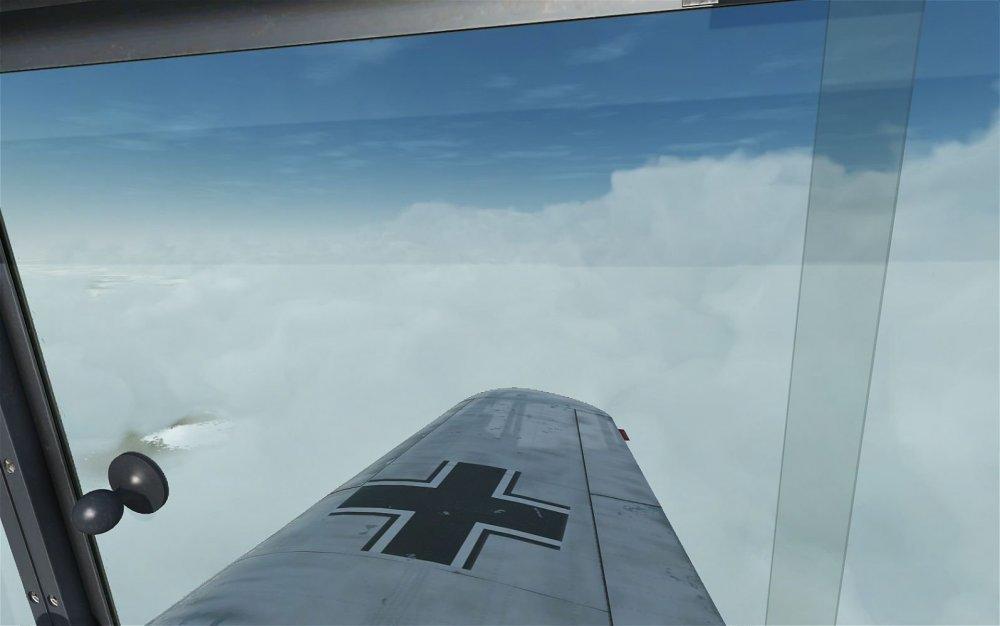 Clouds37.thumb.jpg.7c9f7e8352c43d0c60f3cb244cd788ea.jpg