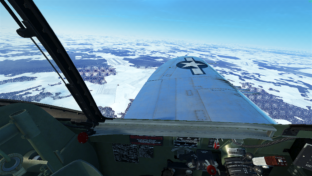Cockpit.png.5848d5773aafbc6ab42eae283edc40d0.png