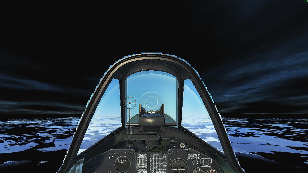 Cockpit2.png.2698ce22d630a50a37dfa6e42b269cae.png