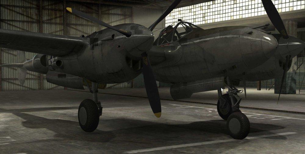 IL2_4006-Bug4_FXAA.jpg