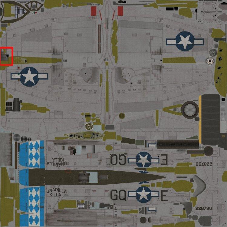 P-47D-28_2k_Public.jpg