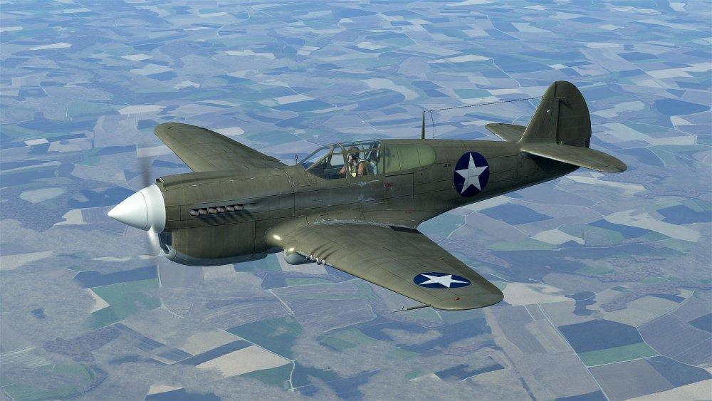 USAAF.thumb.jpg.a6c2971b8b88a1942f7a77f48c38c4e3.jpg