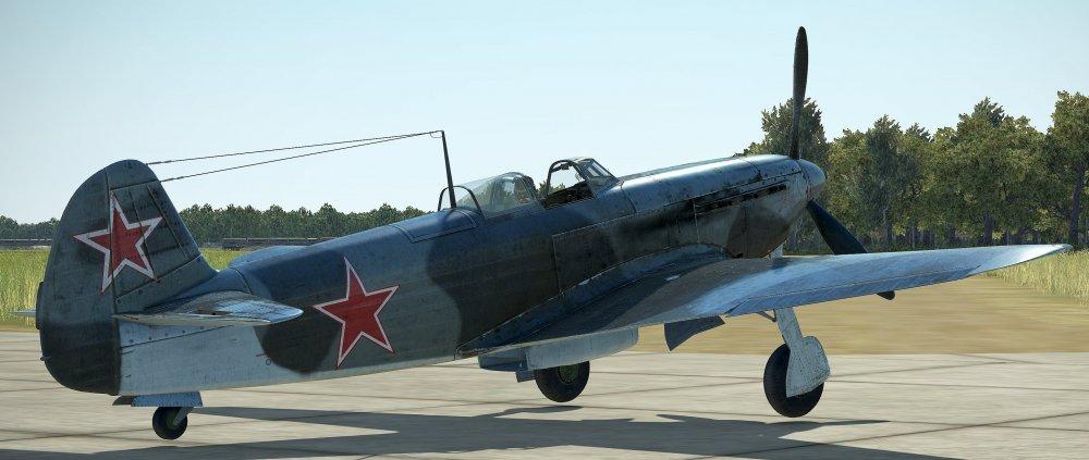 Yak-9_levitation.thumb.jpg.67fab00e4d41b659611a6fba46fa6e70.jpg