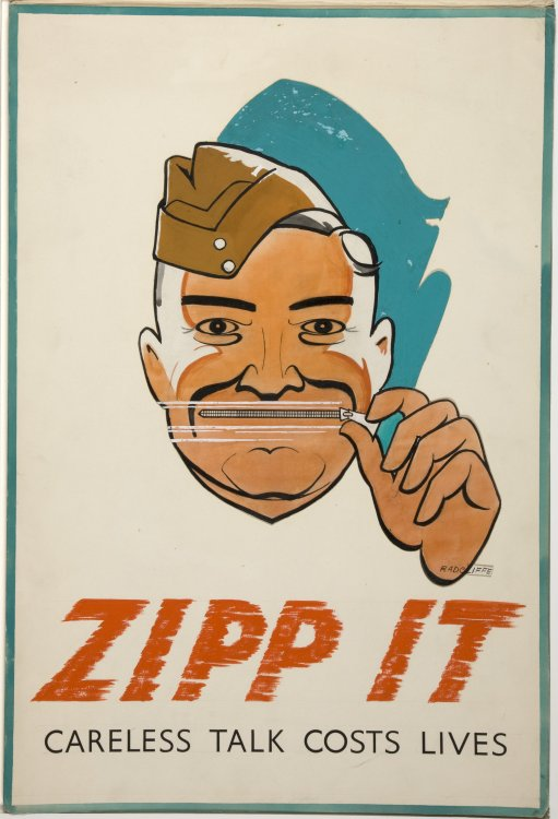 ZippIt.thumb.jpg.69e2d66a514c5aa2222adc9b24080d82.jpg