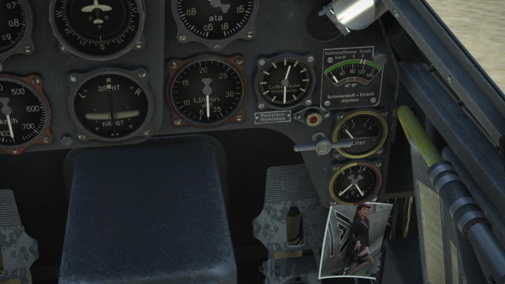 cockpitpic.png