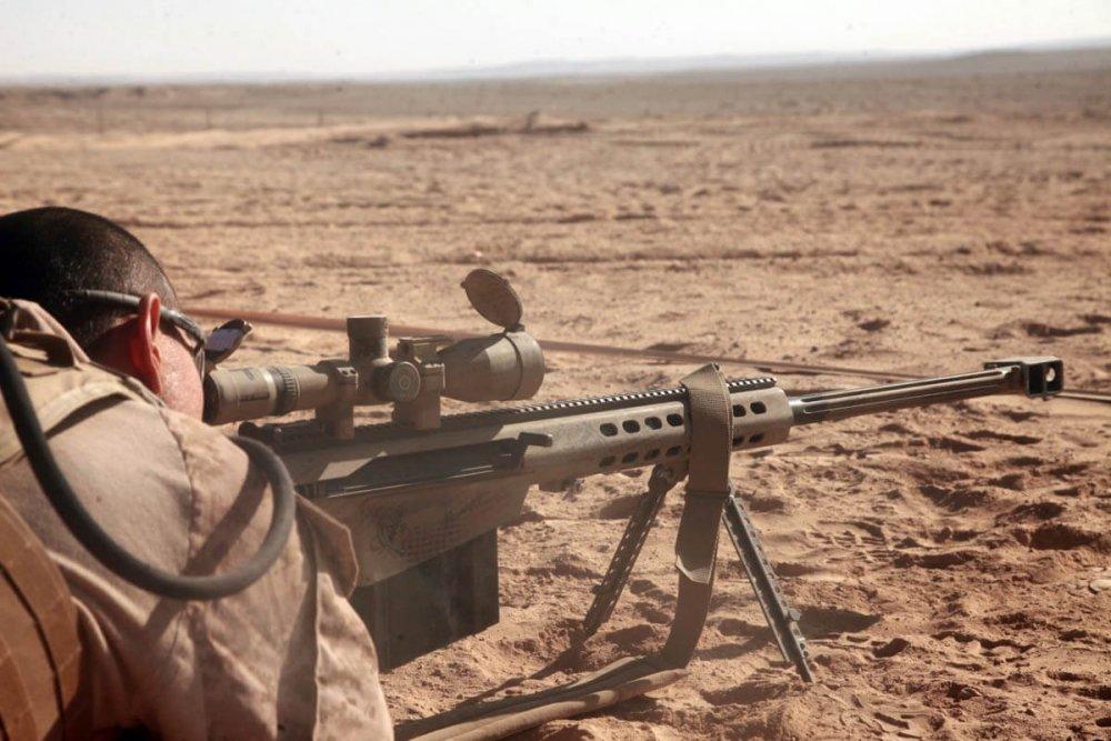 m107-sniper-rifle-004.jpg