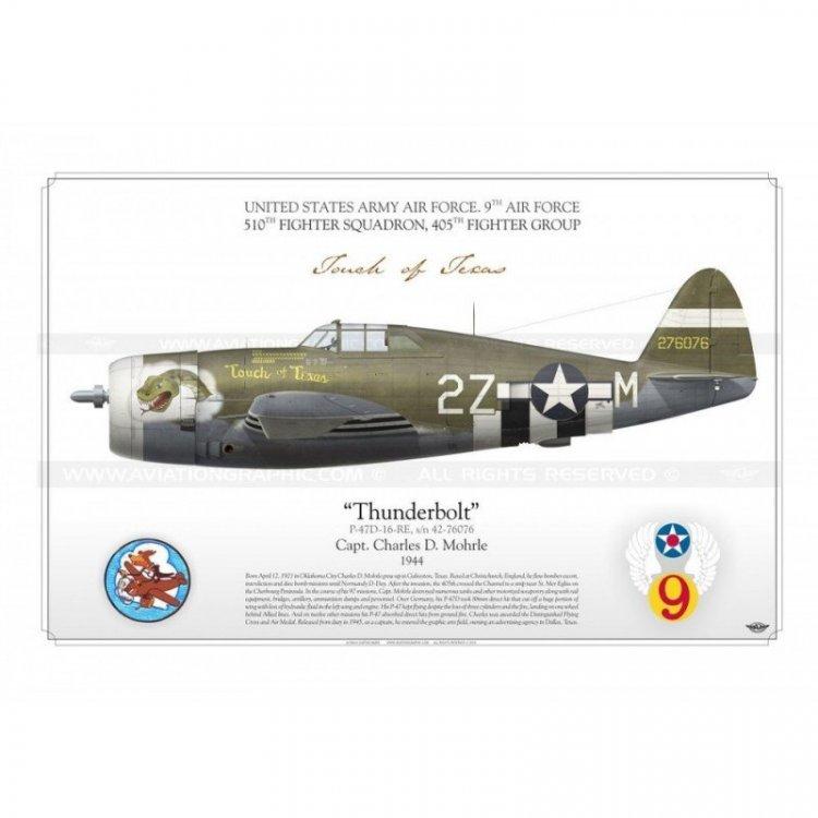 p-47d-thunderbolt-touch-of-texas-gm-54.jpg