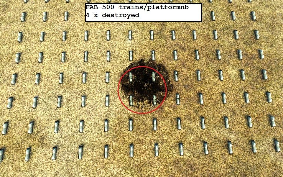 platformnb.jpg.7b7d1a0cd0da98574c3db0144506e8db.jpg