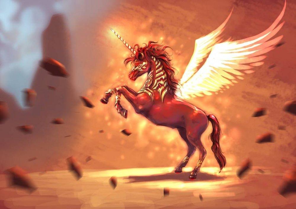 red_unicorn_by_mf_ajif_d1oxh0n-pre.jpg