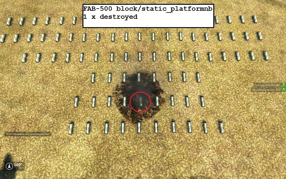 static_platformnb.jpg.d835f013f568a88b81faad207d4dc395.jpg