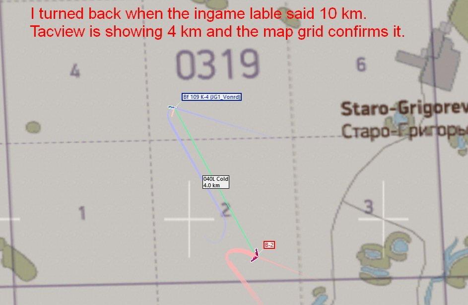 6-19-20 109 vs B25 Arras.jpg