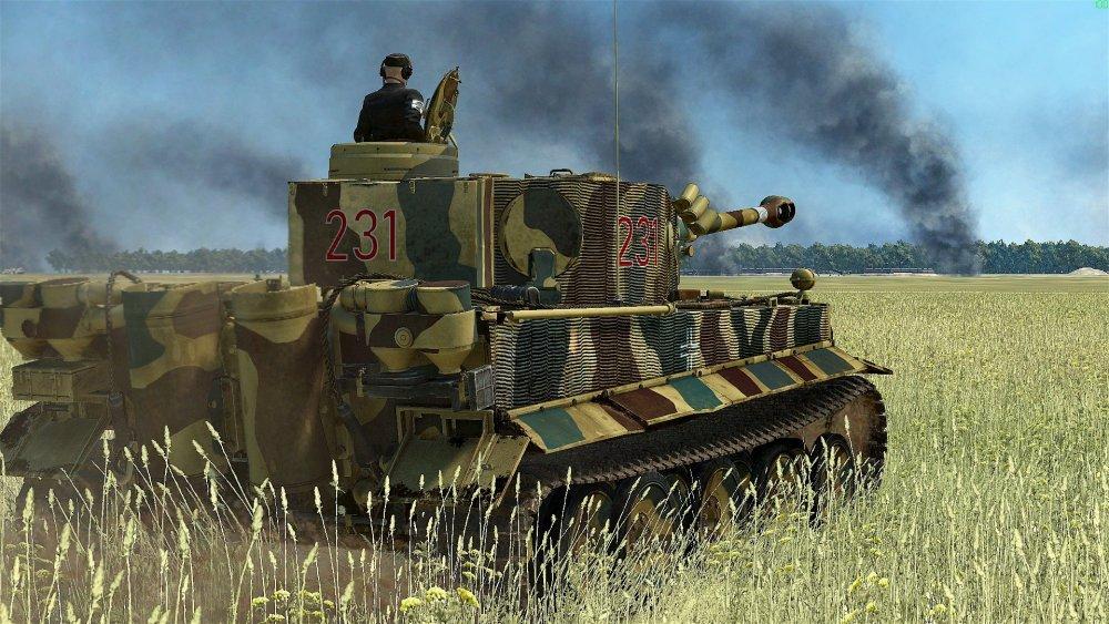 Tiger 231 F.jpg
