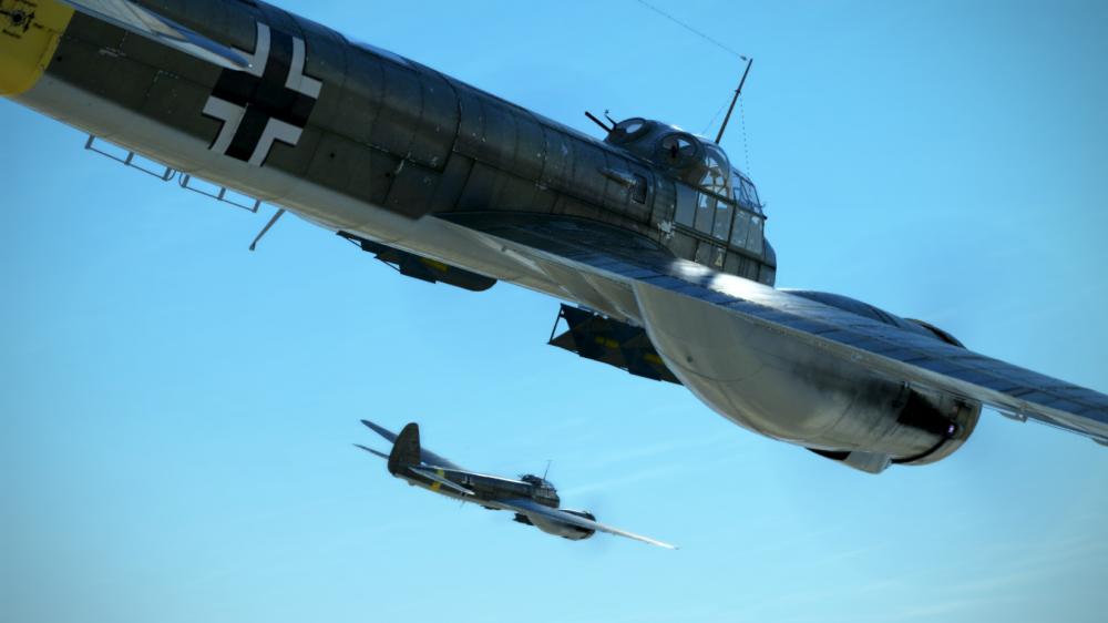 Ju 88s air.png