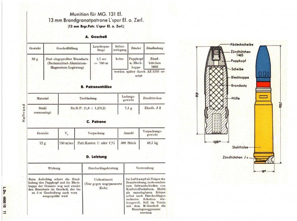 131-1.jpg