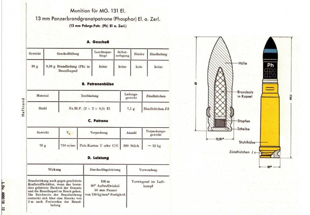 131-2.jpg